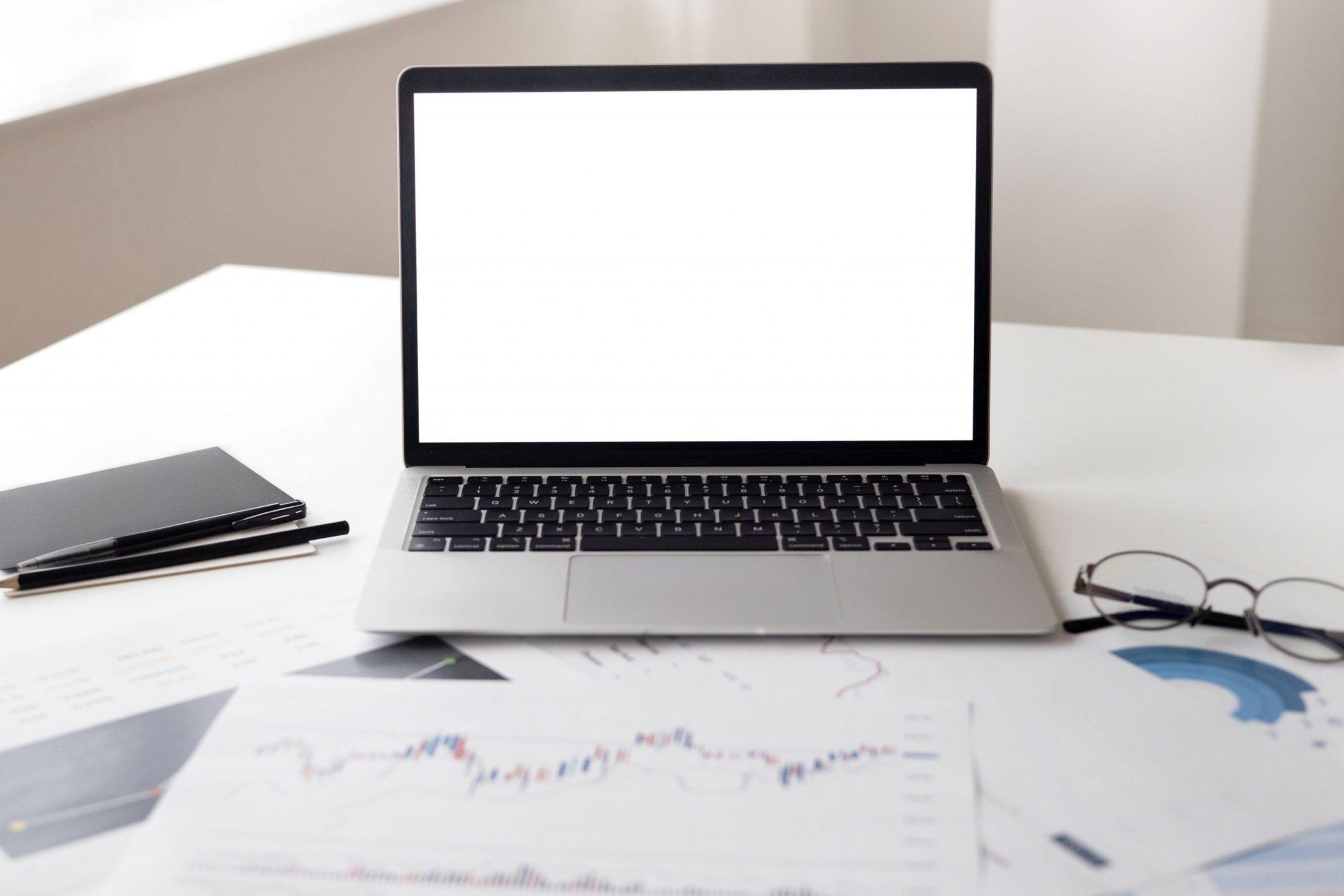 Com arquivos OFX é possível fazer a conciliação bancária em softwares ERP.