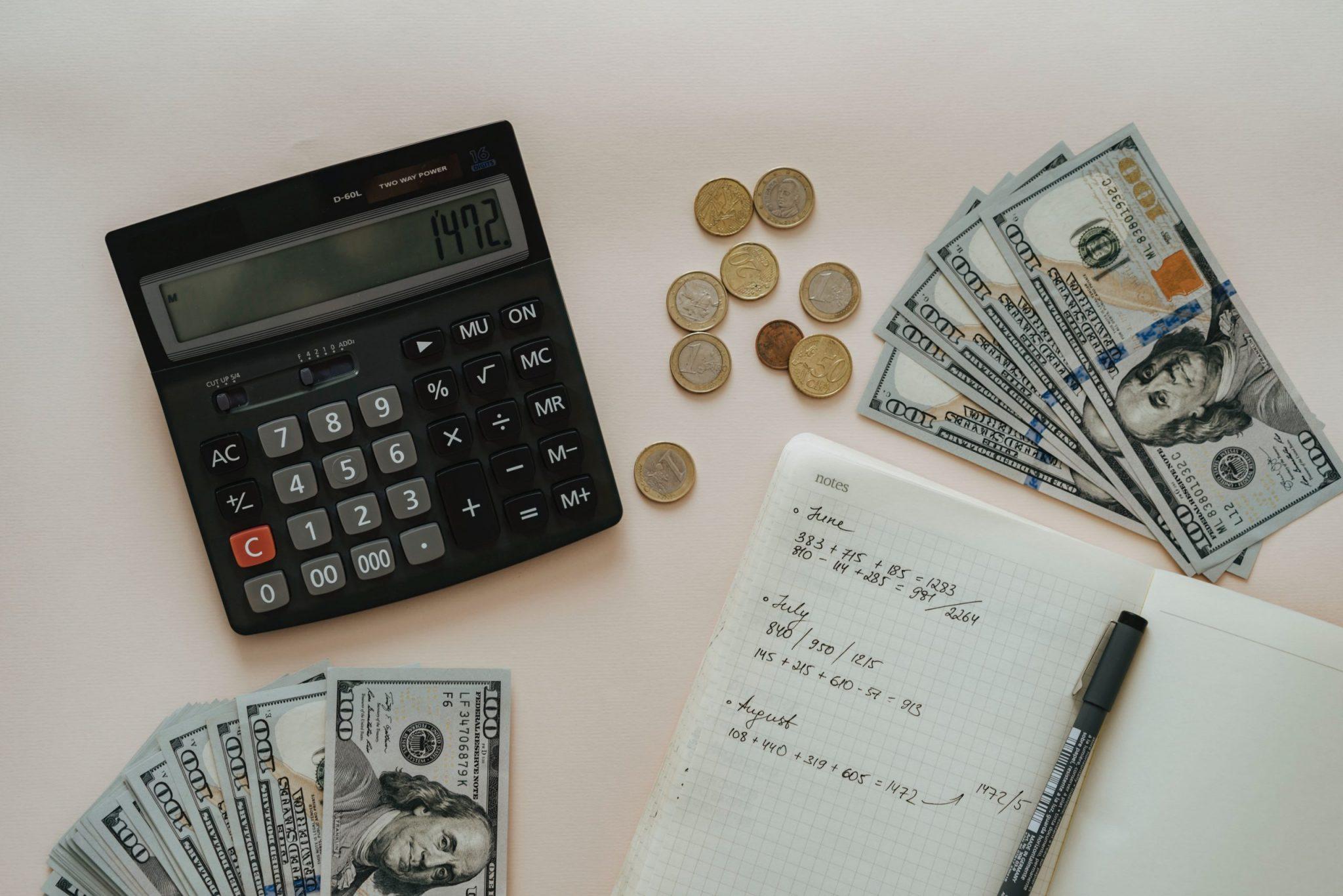 O arquivo OFX auxilia no gerenciamento eficaz das finanças.