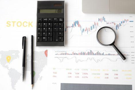 OFX e Conciliação Bancária: Entenda