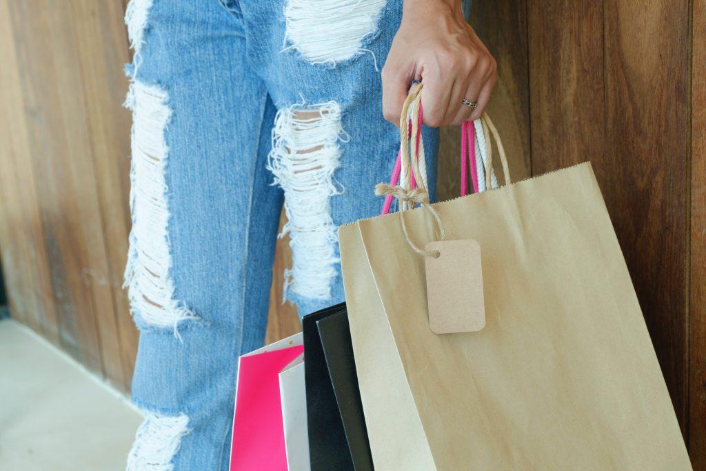 Documentos fiscais são usados para comprovar transições de compra e venda. Mas existem diferenças entre eles.